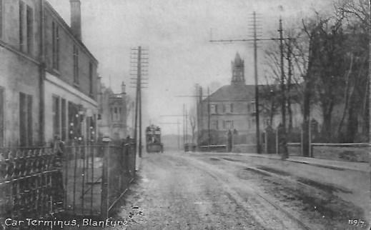 1903-tram-terminus-stonefield