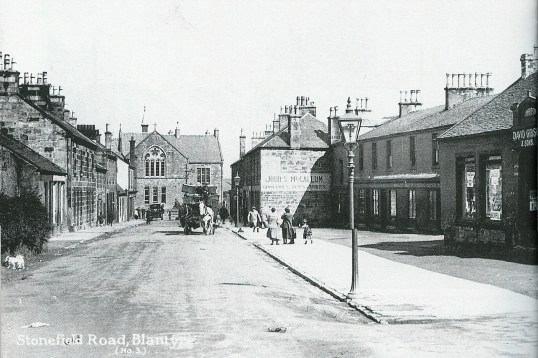 1915-stonefield-road-full-pic