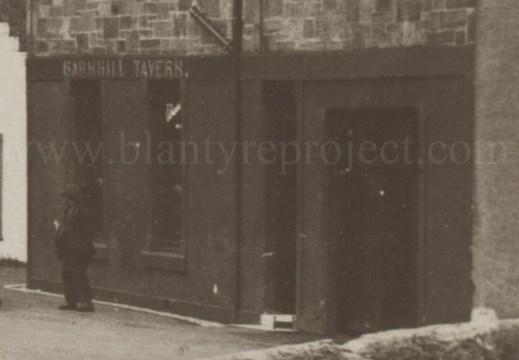 1920s Barnhill Tavern wm