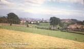 1967 View from Glebe wm