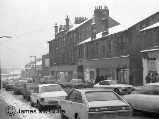 1979-glasgow-road-by-j-mguire