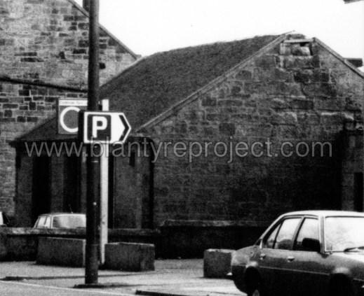 1981 Broomknowe Cottage wm