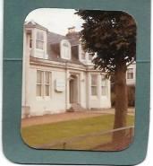 1970 Parkville from Cathy Scott