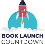 Book-Launch-Countdown-logo2