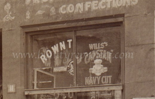 1921 Behahams window 1 wm