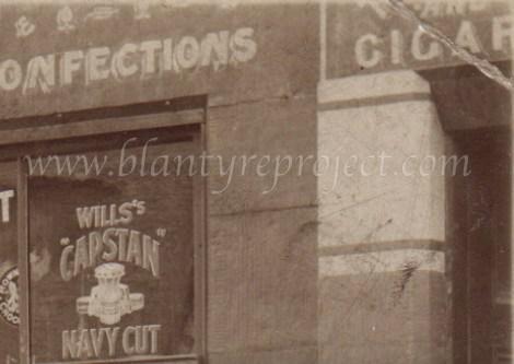 1921 Benhams Window 3 wm