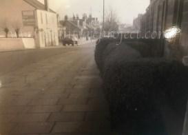 1960s Main Street, High Blantyre