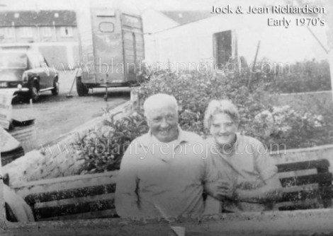 early 70s Jock and Jean Richardson wm