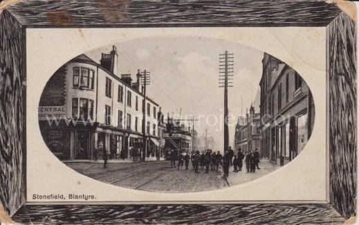 1910 Stonefield postcard wm