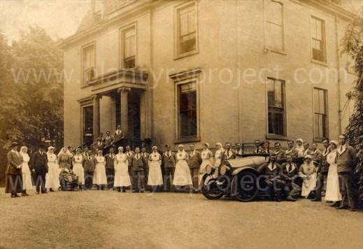 1915 caldergrove-house-during-ww1 copy