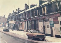 1978 Glasgow Road Co Central Premises