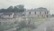 1989 Kirkton Cross, hall demolished