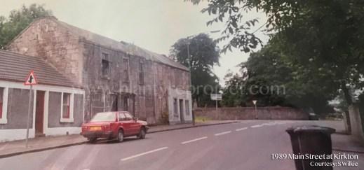 1989 Main Street at Kirkton2 wm