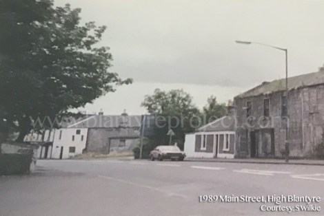 1989 Main Street, High Blantyre1 wm