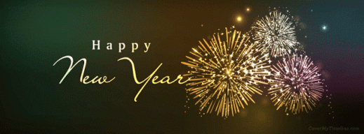 Happy-New-Year-Wallpapers-Full-HD