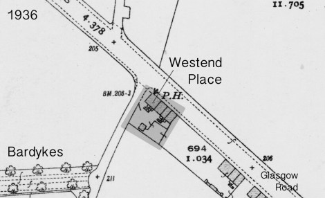 westend zoned