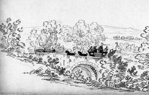 1817-priory-bridge-accident