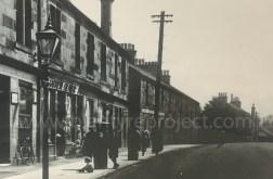 1920 Main Street