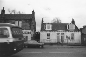 1979 Clyde Cottages