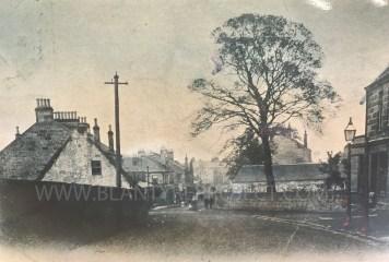 1900 Priestfield