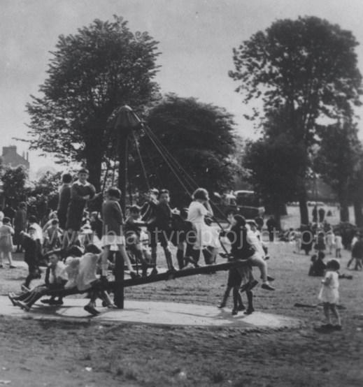1950s DLC Park 2 wm