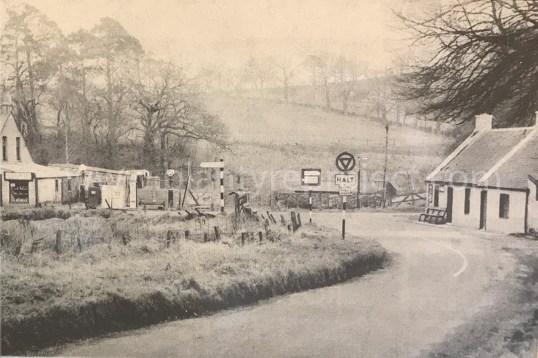 1960s Stoneymeadow Junction1 wm