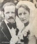 1978 Grace Keenan & Michael Kane