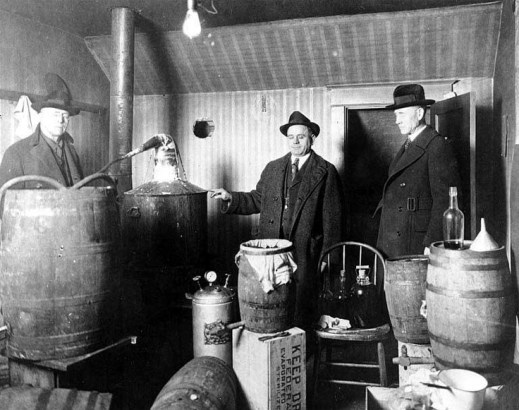 5fbeef74990733a7d91e16b046fbc9cb--whiskey-still-prohibition-party