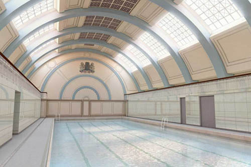 marshall-street-baths