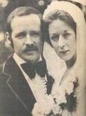 1978 Joseph Kane & Grace Keenan