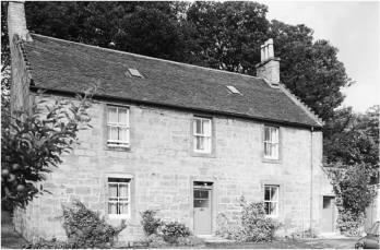 1978 Spittalhill