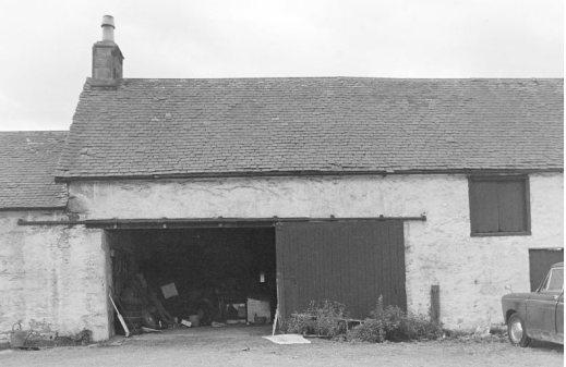 1978 Spittal Farm 1
