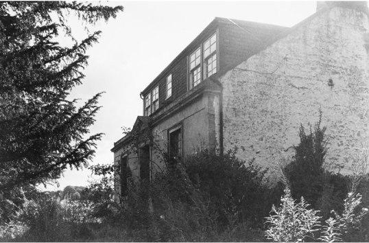 1978 Spittal House 2