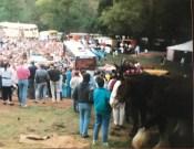 1988 Highland Games