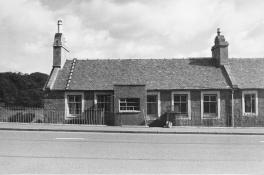 1978 Dalton Cottages