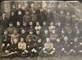 1930 St Josephs