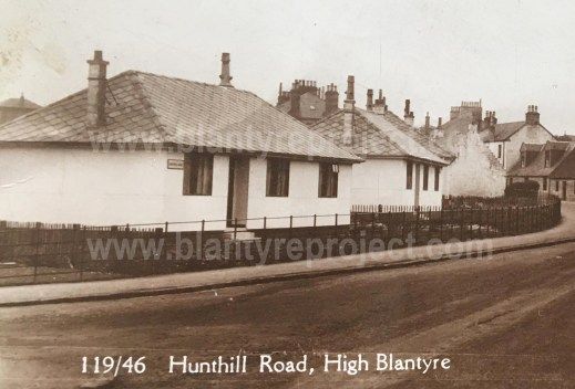 1939 Hunthill Road 2 wm