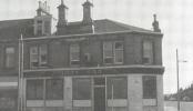 Late 1978, Priory Bar