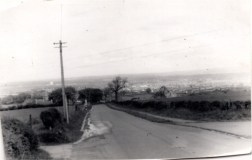 1960s Sydes Brae by James Brown