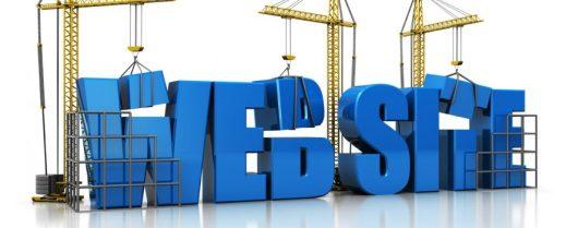website-construction-banner-870x350