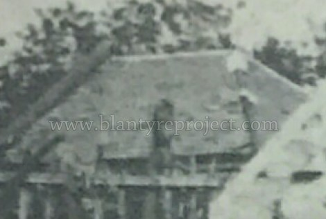 1892 Church Hall roof wm