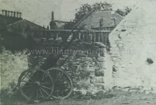 1892 Douglas Street, HIgh Blantyre