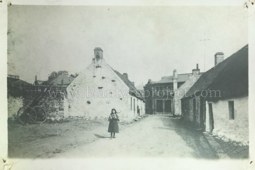 1892 Douglas Street Main wm
