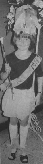 1979 Denise Jennifer Main
