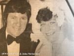 1979 Cathie Sim & John McInerney