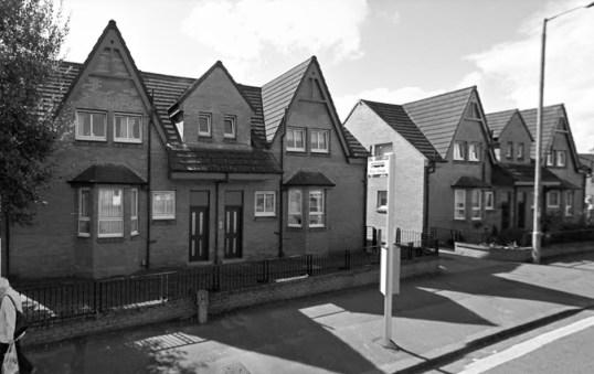 modern-flats-2016