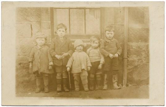 1910s unknown 2