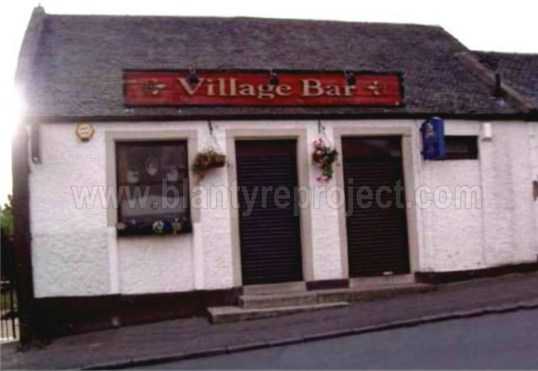 1999 Village Bar wm
