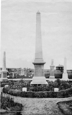 1904-dixons-obelisk