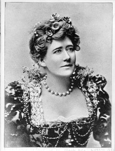 much-ado-about-nothing-ellen-terry-as-beatrice-2233